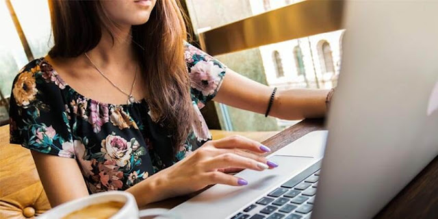 6 Waktu Tepat Anda Kirim Lamaran Kerja Lewat Via Email
