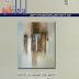 الجزء الثالث من المجموعة القصصية الكاملة لإرنست همنغواي pdf
