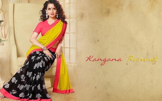 Kangana Ranaut hot Images hd wallpapers