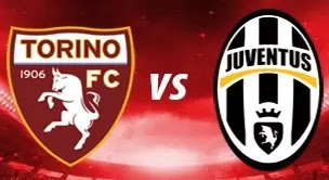 موعد مواجهة يوفنتوس وتورينو ضمن مواجهات الجوله التاسعه والعشرون من الدوري الايطالي