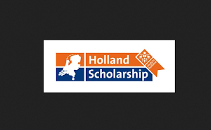 Beasiswa Belanda 2017/2018