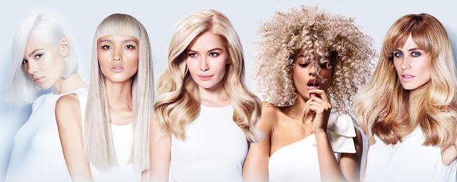portada-blondme