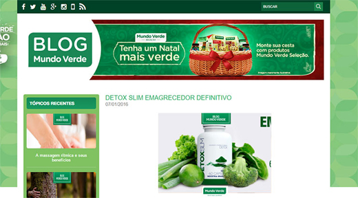 75661926d0c Mundo Das Marcas  10 19 2008 - 10 26 2008