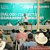 Ernesto Gándara Apoyará a los Ganaderos