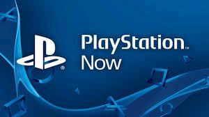 PlayStation Now: Yay! Now you can play PS4 games on your Windows laptop/PC
