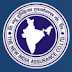 New India Assurance Company Ltd Recruitment 2018 Officers 312 Post Apply Online