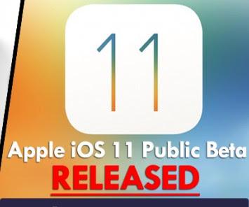 Apple-iOS-11-beta-download
