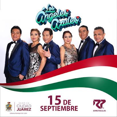 fiestas patrias ciudad juarez 2021
