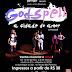 [News] Musical 'Godspell - A Cidade do Amor' faz temporada em São Paulo