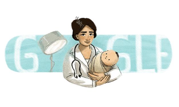 Dokter pertama di Indonesia Marie Thomas lahir di Likupang Sulawesi