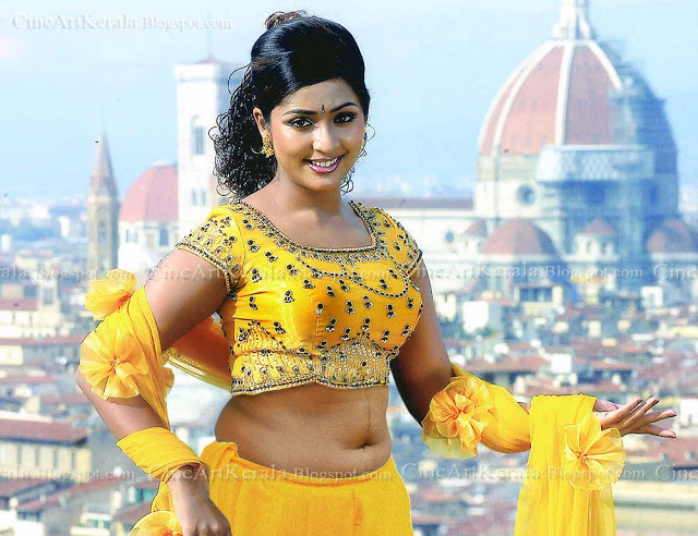 Agree, Navya nair nude fakes have quickly