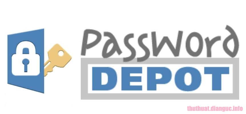Download Password Depot 12.0.7 Full Crack