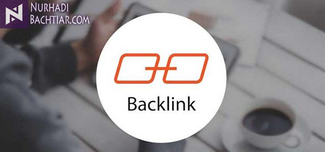 backlink, backlink gratis, free backlink, situs backlink gratis