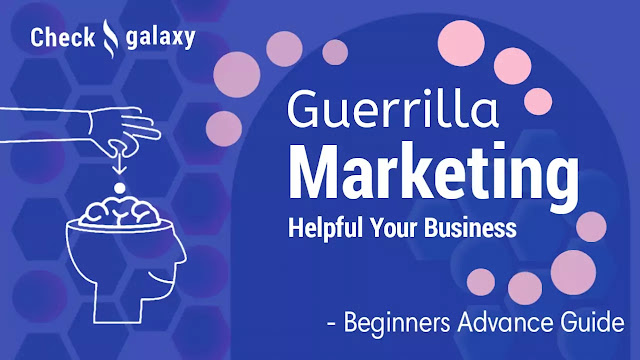 what-is-guerrilla-marketing-top-effective-ways-to-inspire-your-brand