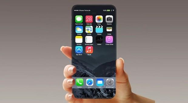 IPhone X Tüm Özellikler