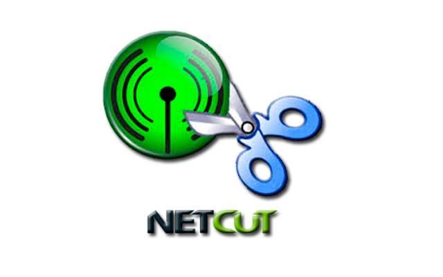 Cara agar tidak terkena Netcut pada saat di wifi