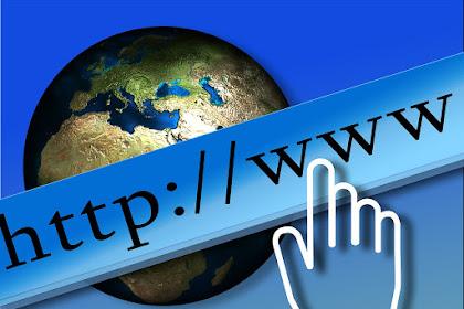 6 Tips Penting untuk Memastikan Keamanan Situs Web