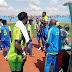 Linafoot : Sanga Balende bat Lupopo 1-0, Groupe Bazano s'impose 2-1 devant Lubumbashi Sport