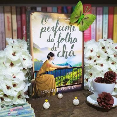 Top 10 Romances Favoritos de Blogueiras Literárias