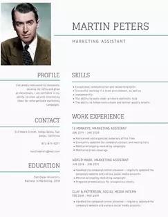 Make money online as a virtual assistant, virtual assistant कैसे बने,virtual assistant job site