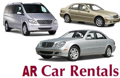 Car Rental In Gurgaon Car Rental Gurgaon Delhi Ncr Call 9136151083