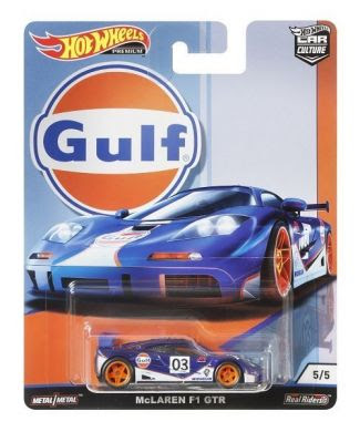 siêu xe Hot Wheels 4
