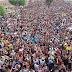 Mais 17 municípios do RN anunciam cancelamento do Carnaval