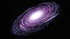 अंतरिक्ष (सामान्य ज्ञान-17)