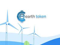 Token EARTH - Solusi Sederhana Untuk Masalah Industri yang Kompleks