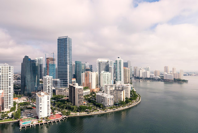 Attractions In Miami