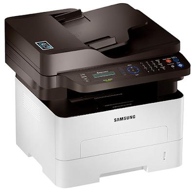 Fotocopy Samsung M-2885FW