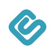 Swagbucks mod apk download