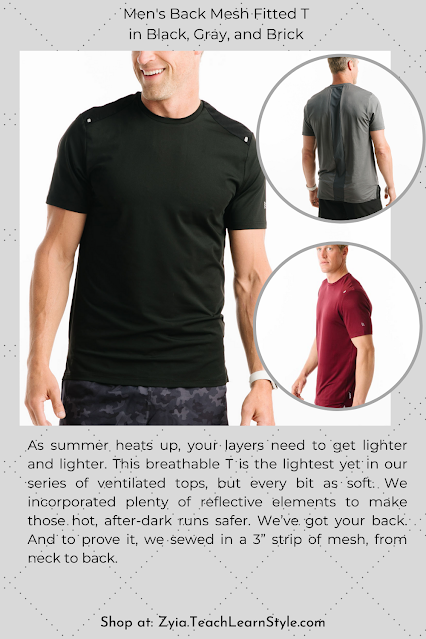 zyia mens athletic shirt, zyia active new release wednesday, zyia activewear, shop zyia active, zyia active rep   zyia discounts, zyia active sales, zyia promos, zyia coupons   Check out all the New Releases from this week!  zyia active new release wednesday, zyia activewear, shop zyia active, zyia active rep, zyia short sleeve t shirt, zyia leggings, zyia bras, zyia tanks, zyia chill shirt   Browse all New Releases from previous weeks.    If anything has sold out by the time you are shopping, get on my restock list and I'll notify you when it's back in stock in your size!   Get new activewear at a deep discount without hosting a party!  Find out more by clicking here.    free zyia, discounted zyia, zyia discount, zyia hostess rewards, zyia party, no party zyia, zyia on demand, zyia trunk show    Learn more about Zyia Active:  what is zyia active, why zyia active, zyia rep, zyia active review, join zyia      zyia active new release wednesday, zyia activewear, shop zyia active, zyia active rep, zyia short sleeve t shirt, zyia leggings, zyia bras, zyia tanks, zyia chill shirt      zyia active rep, shop zyia active, zyia new releases