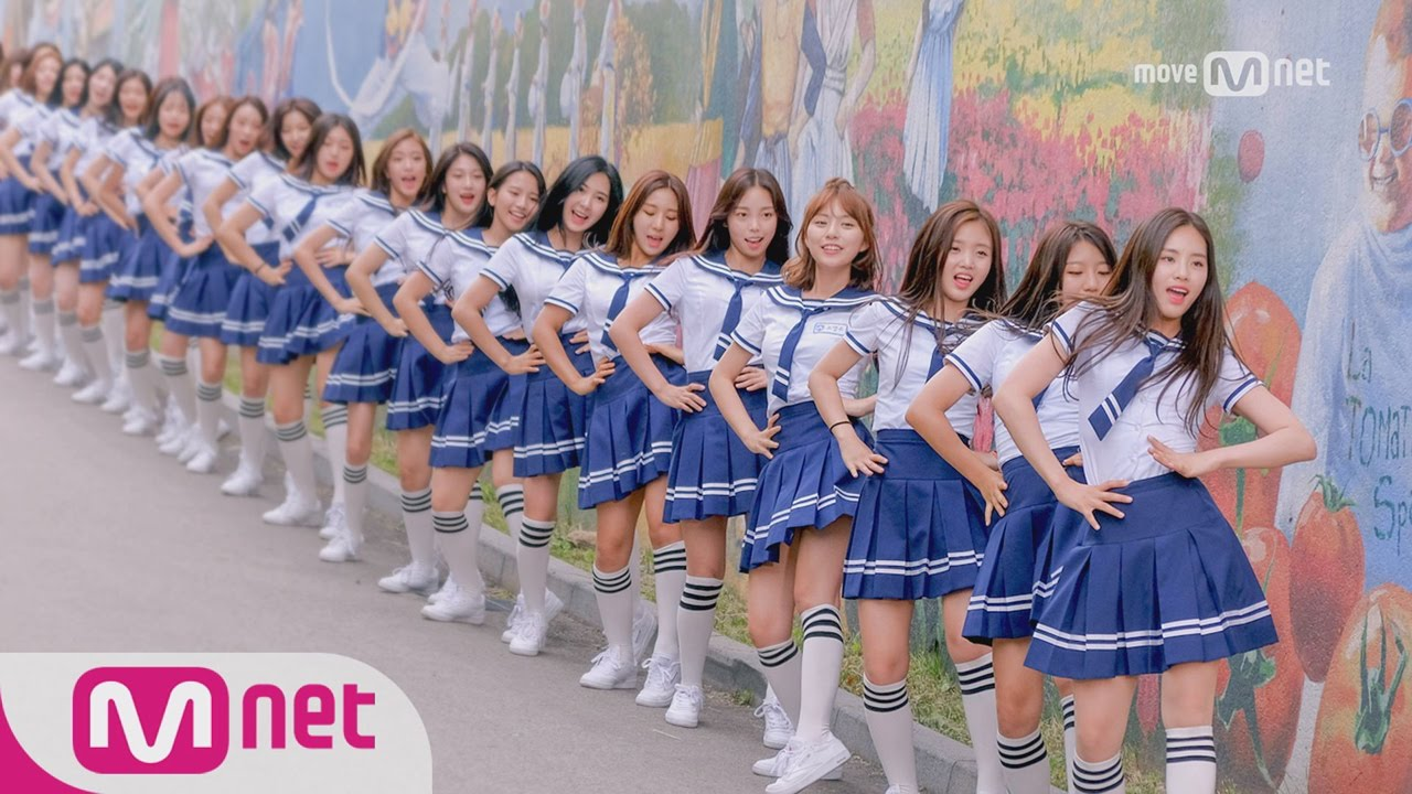 The Police Also Investigate 'Idol School' Program Related to Voting Manipulation