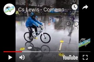 Come-And-Try-Bmx-Session-CS-Lewis-Square