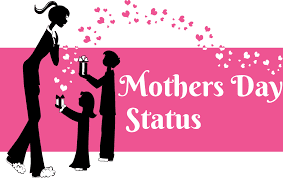 Happy Mothers Day Status in Hindi 2019