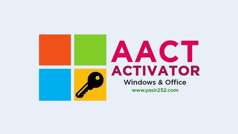 AAct 4.1 Portable Activator