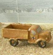Opel blitz lorry