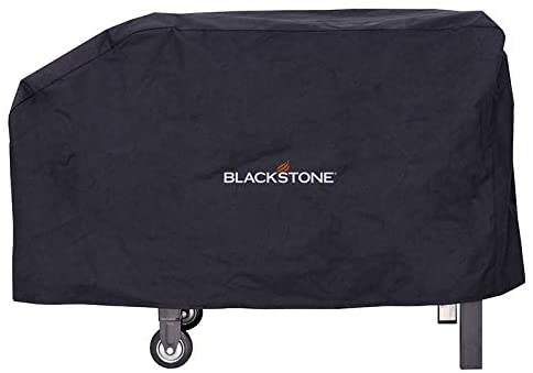 Blackstone Griddle Grill Cover