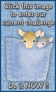 http://housemouse-challenge.blogspot.com/2016/02/love-is-all-around-for-house-mouse.html