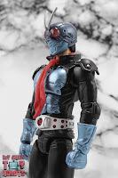 S.H. Figuarts Kamen Rider 1 (THE FIRST Ver.) 09