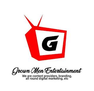 GX GOSSIP: EVERMILEZ signed into GROWN MEN ENTERTAINMENT