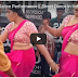 Indian Aunty Super Street Dance Performance in A P India