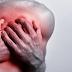Conoce porqué solo los humanos sufren ataques al corazón