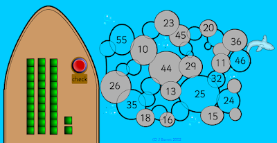 http://www.ictgames.com/sharknumbers.html