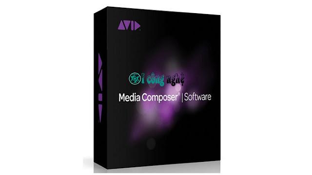 تحميل برنامج Avid Media Composer 2021 كامل مع التفعيل