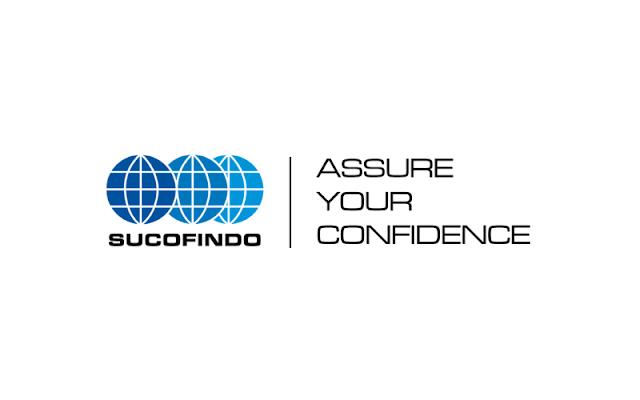 Lowongan Kerja PT Sucofindo (Persero) - Program Management Trainee