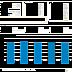 UWE-3 9600bps Telemetry 437.385 MHz