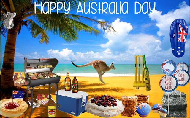 Australia Day Wishes, Australia Day Wishes wallpaper, Australia Day Wishes images, Australia Day Wishes photos