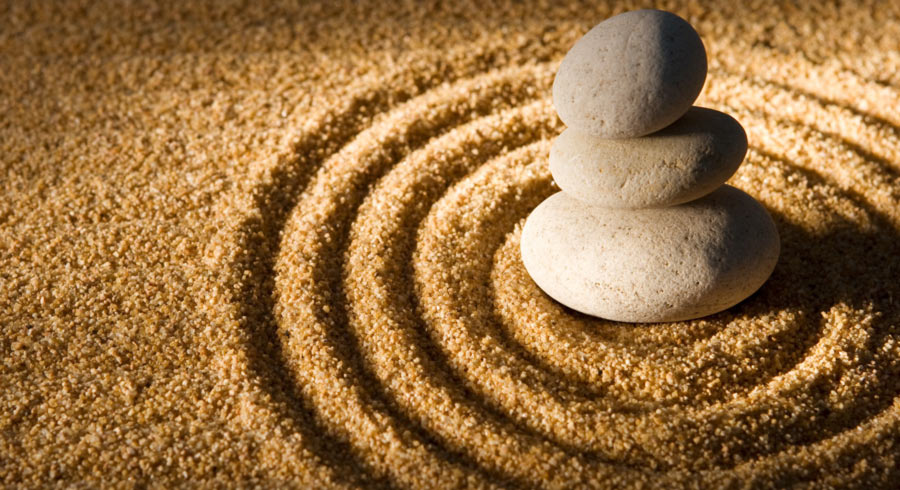 Principio de Vibración: Nada está inmóvil, todo se mueve, todo vibra